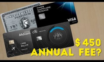 Are Premium Credit Cards Worth the Money?