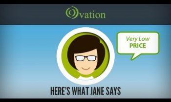 Ovation Credit Repair Reviews | BCRC