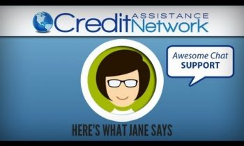 Credit Assistance Network Reviews | CreditAgenda.com