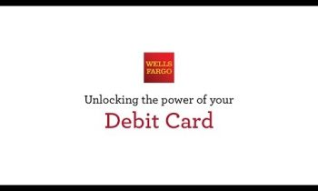 Unlocking the power of your Debit Card