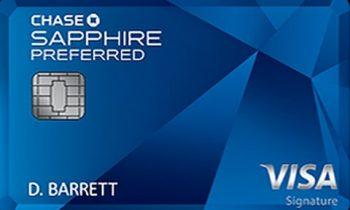 Synchrony Bank Credit Cards >> Settling Credit Card Debt With Synchrony Bank Credit Super