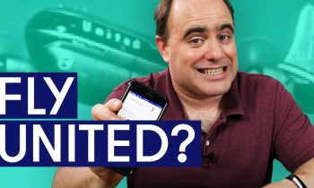 How Do I Earn More United Miles? Advice on Fast and Easy Ways | To The Point | EP04 |
