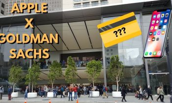 New Apple & Goldman Sachs Credit Card: Predictions