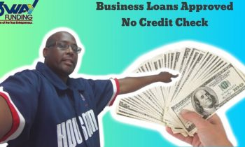 Best Business Loans With No Credit Check, No DnB Number Or No Paydex Score 2019